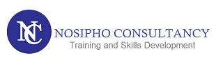 Nosipho Consultancy Logo